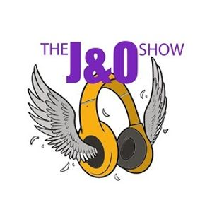 J-And-O-Show - 15-05-19