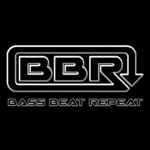 The Bass Beat Repeat Show -The Adam F Interview