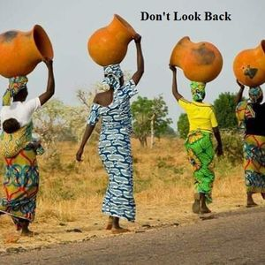 Don't Look Back_36