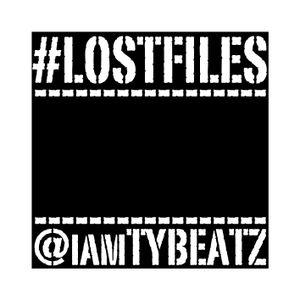 #LOSTFILES