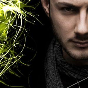 Sisko Electrofanatik_Dj Set_April 2011 (Special 2h Promo Mix)