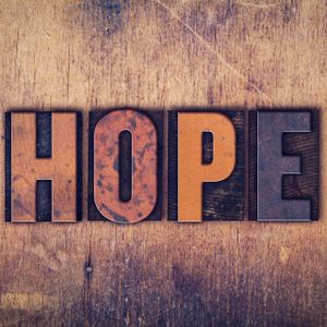 HOPE Mix