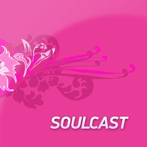 Soulcast vol 16 mixed by OrgnlNuttah 2019
