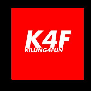 K4F - Killing4Radio (House)