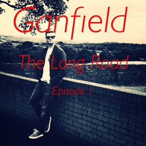 Ganfield - The Long Road - Episode #1