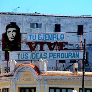 3. Revolutionær historietime