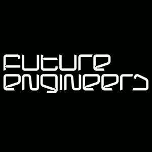 Internal Affairs radio show - S01E04 (08-11-2012) - Future Engineers special