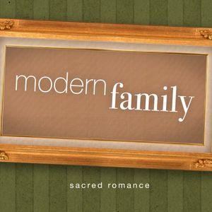 Modern Family - Create a Rhythm - Audio