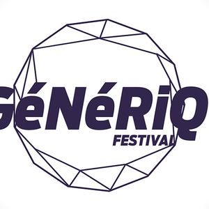 Rediff Live OtherLives GeNeRiQ 2016