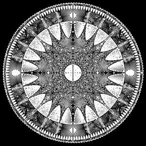 HOMO DURUS — zastryal (lazy meditation in 201$)
