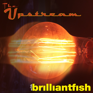 The Upstream EP 10