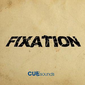 CUE - Fixation