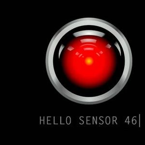 Sensor Podcast 46 | 1st hour