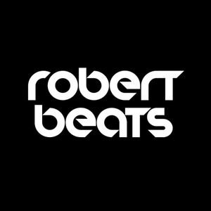 Roberts Beats Essentials Radio 002