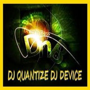 #28 Headrush Radio - (Special Guest DJ Device) Nov 28th 2014 (Part 2)