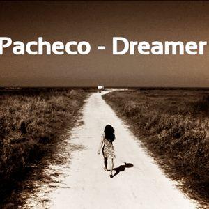 Dreamer Mix