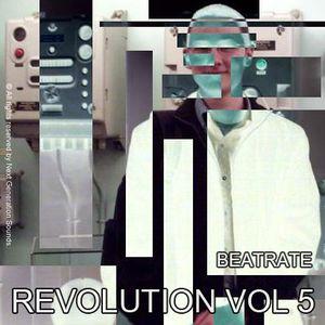 BeatRate @ Discoteca Aquarium #Revolution Vol5