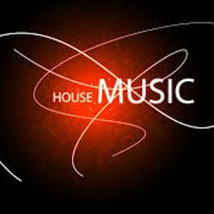 Music House 3