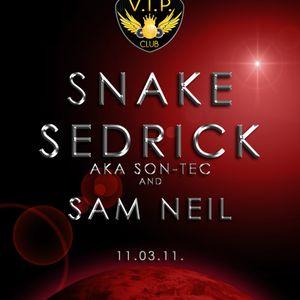 Snake_Sedrick_aka_Son-Tec_-_Live_@_Vip_Club_2011_03_11_PART2