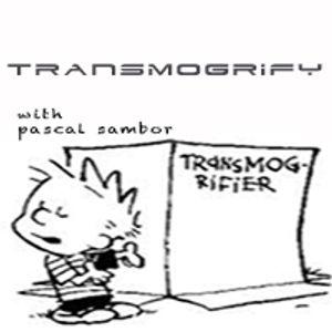 Transmogrify Episode 04