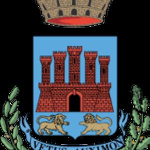 Consiglio Comunale del 19 Aprile 2018