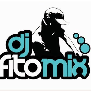 Dj fito mix Sesion Mix electronic music 2015 number 4