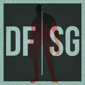 SG#003