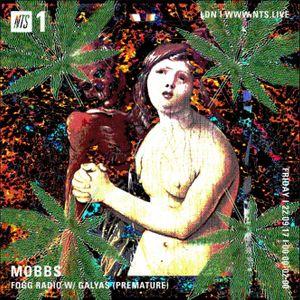 Mobbs & Galyas - 22nd September 2017