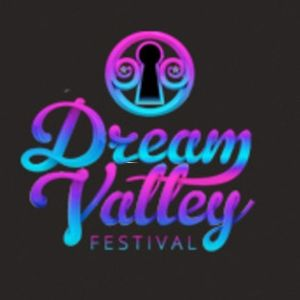 Warm Up - Dream Valley Festival