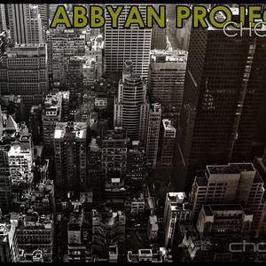 Chokdee MysticalVibe - Abbyan Project 8 'Eps.10.2011