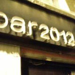 20090719@london Bricklane.mp3(68.4MB)