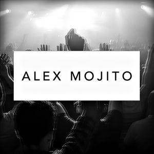 Alex Mojito - Deep Mission #3