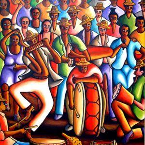 Samba Carioquíssimo