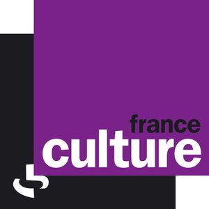 20130117 France Culture L'atelier de la création À nos amours