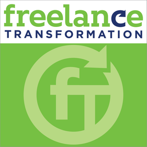 083: Freelance to Freedom | Vincent Pugliese