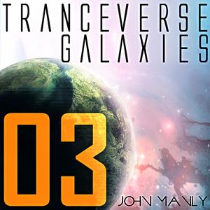 Tranceverse Galaxies 03