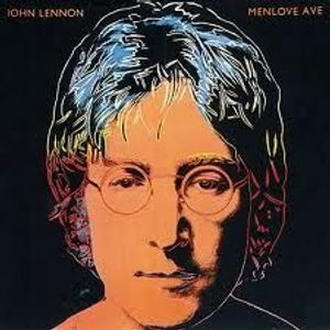 Tune Time Show for 2020-12-08 (Tribute to John Lennon)