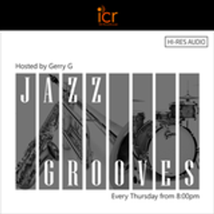 07-09-17 Jazz Grooves