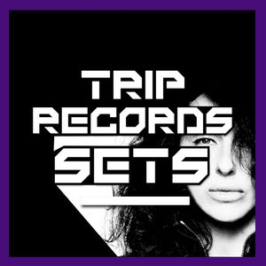 Nicole Moudaber - In The Mood 137 (Recorded Live from Aberdeen, Scotland) - 01-DEC-2016