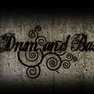 Drum and Bass Mini Mix - September 2012