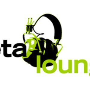 Live at the Beta Lounge (San Francisco)