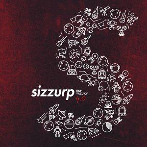 SIZZURP 4.0 - DJ RDP Session