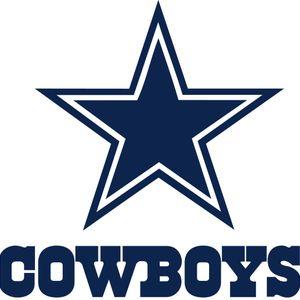 Cowboys Sour Hour w/ Raylon & Caleb - Episode 1