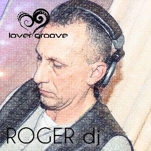 13.01.2018 lover groove ROGER dj  10 minuti per sognare