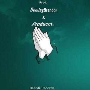 DeeJayBrendon - März Mixtape 2015