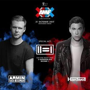 Armin_van_Buuren_b2b_Hardwell_-_Live_at_Amsterdam_Music_Festival_Netherlands_21-10-2017-Razorator