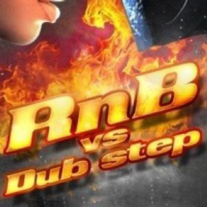 JOHN CONNOR - DUBSTEP IN RNB MIX ONE (2013 January)
