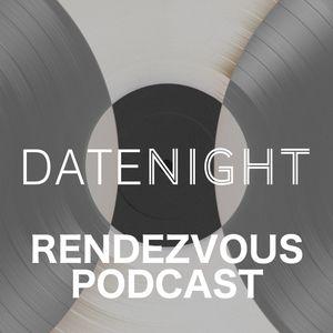 Rendezvous 004
