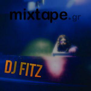 Mixtapin' With DJ Fitz