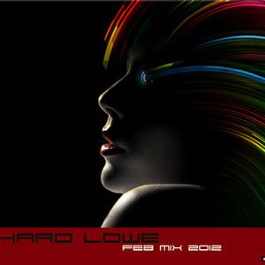 February House and Techno 2012
